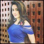 Aishwarya_Nag