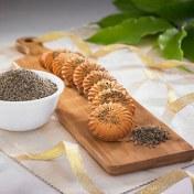 Ajwan Biscuit