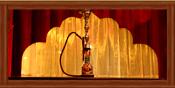 Arabian Cigar