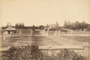 another-view-of-maharajas-palace-1894