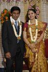 Arjun_Bhavana