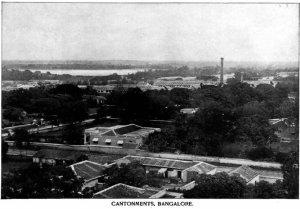 bangalore-cantonment-c-1895