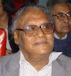 Chintamani_Nagesa_Ramachandra_Rao