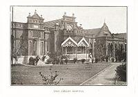 Curzon Hospital