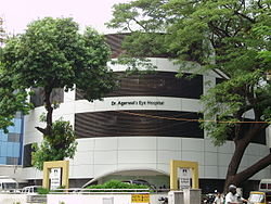 Dr.Agarwal_Eye_Hospital