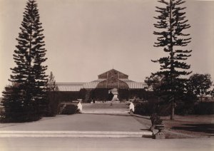 glass-house-at-lal-bagh-gardens-bangalore-taken-in-the-1890s