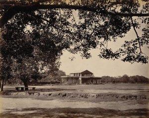gymkhana-bangalore-1902
