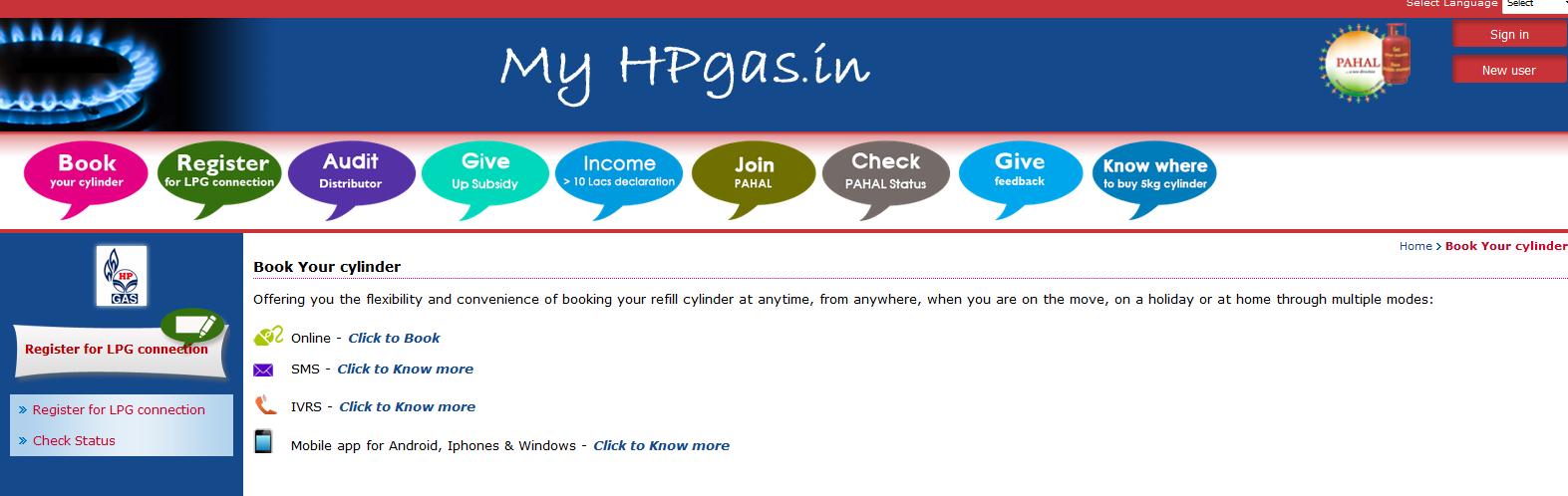 hp-registration