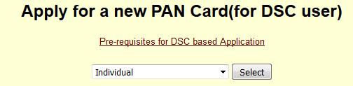individual-pancard