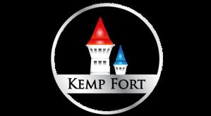 KempFort
