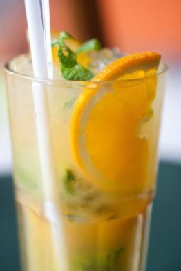 MandarinMojito