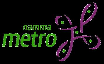 Namma_metro.png