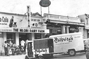 nilgiris_-brigade-road-in-1939