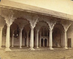 old-palace-in-the-fort-1870