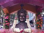 Rajkumar_Jayanagar
