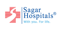 Sagar