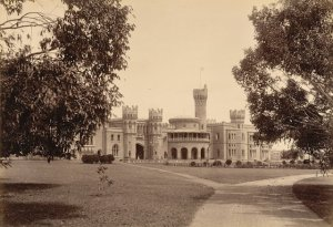side-view-of-maharajas-palace-1894