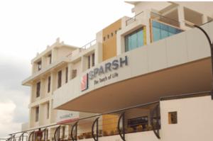 sparsh-hospital
