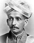 Vishveshvarayya_in_his_30's