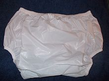 220px-plastic_pants_suitable_for_nocturnal_enuresis_in_larger_child_or_small_adult