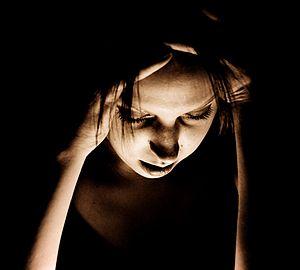 300px-migraine