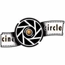 cinecircle