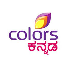 Colors Kannada
