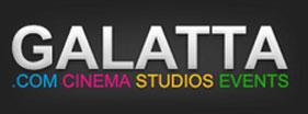 galatta-logo