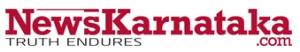 newsKarnataka_logo