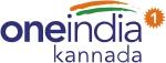 OneIndiaKannada