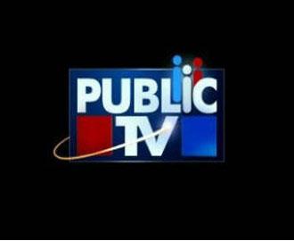 publictv