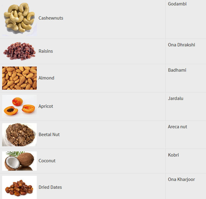 spicy-dry-fruits3