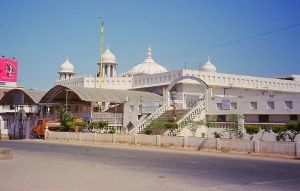 Gurudwara_in_Bangalore.