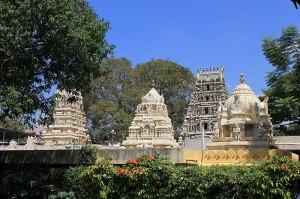 Kote_Venkataramana_Swami,_Bangalore