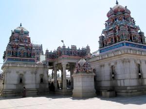 Meenakshi_Temple