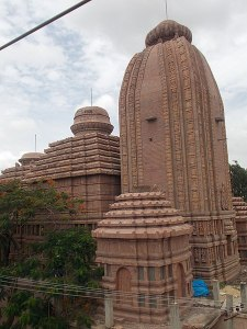 Puri_Jagannath_Temple_at_Agara