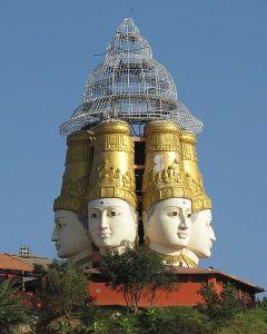 Shanmuga_Temple_Bangalore
