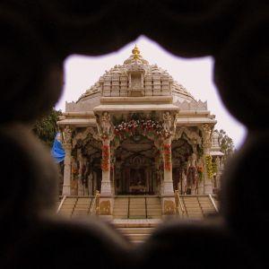 Star_temple