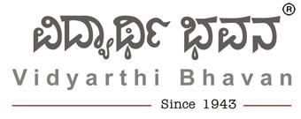Vidhyarti bahvan