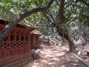 Chitrakala_Parishat