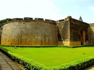 Tipu_Sultan_Fort