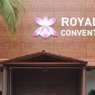 10_32_2016_05_32_556.Convention hall