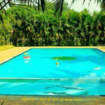 10_34_2016_05_34_598.Swimming Pool