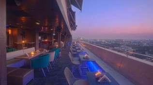 13th_Floor_Hotel_Ivory_Bangalore_8_gvvtfe