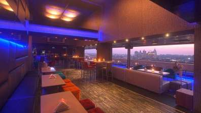 13th_Floor_Hotel_Ivory_Bangalore_9_vwze6s