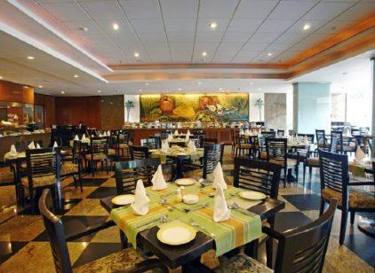 24-7-Restaurant-Bangalore-768x562