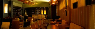 bangalore_gulmohar_bar
