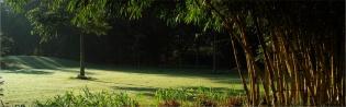 bangalore_recreation