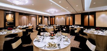 banquet-hall-in-bangalore