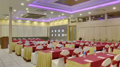 Banquet_Hall_Gardenia_Pavillion_Hotel_Sanman_Gardenia_Bangalore_c8mu7h